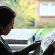 Milieubewust lezen
