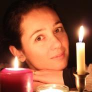 De zonnige kant van Earth Hour